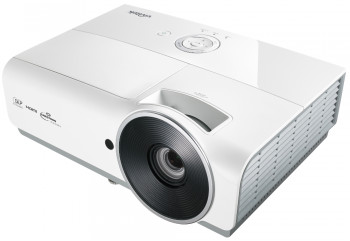 Optoma HD28DSE