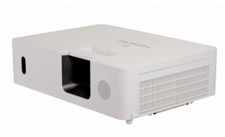 Philips PicoPix 4350