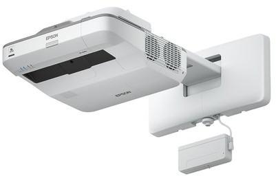 Avtek PS501X