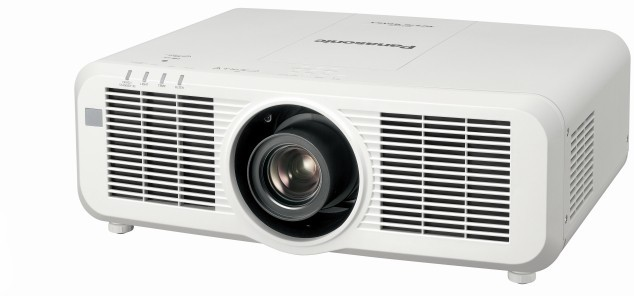 BenQ Benq th534 Full HD 3d DLP-PROJECTOR (Full HD, 3300 ANSI lumenów, kontrast 15.000: 1,,,,, 1,2 X Zoom) Biały 9H.JG977.34E