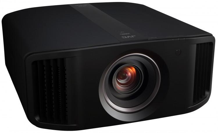ViewSonic Viewsonic px706hd DLP Projektor Biały PX706HD