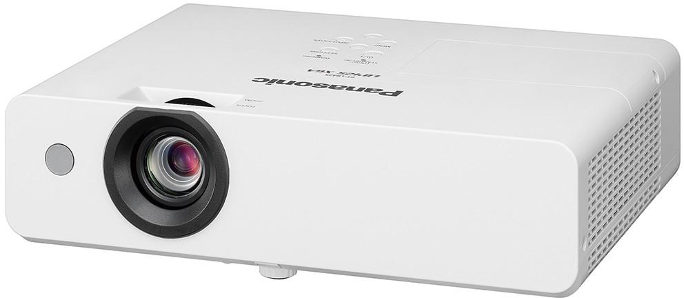Sony VPL-vw550esSXRD projector3d1800409LM VPL-VW550ES/W