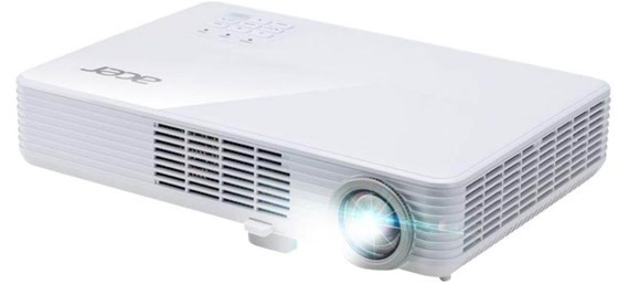 ViewSonic Viewsonic pa502 X Projector  XGA w/3500lm,,,,, 1.97  2.17 throw, pa502 X (w/3500lm, 1.97  2.17 throw Ratio, HDMI/VGA & SuperEco Mode) PA502X