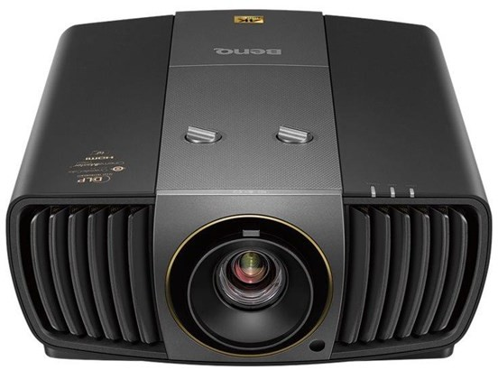 NEC U321H Ultra-Short Throw Projector DLP Full-HD 3200 Ansilumen 60003890