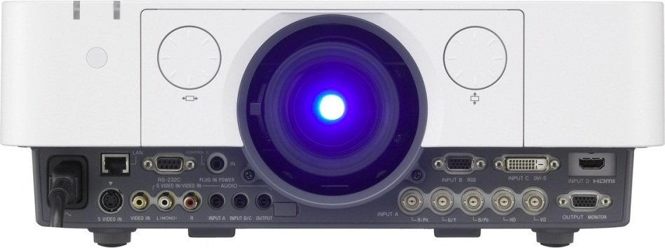 Optoma Pico PK120