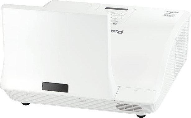 3M MPro 110